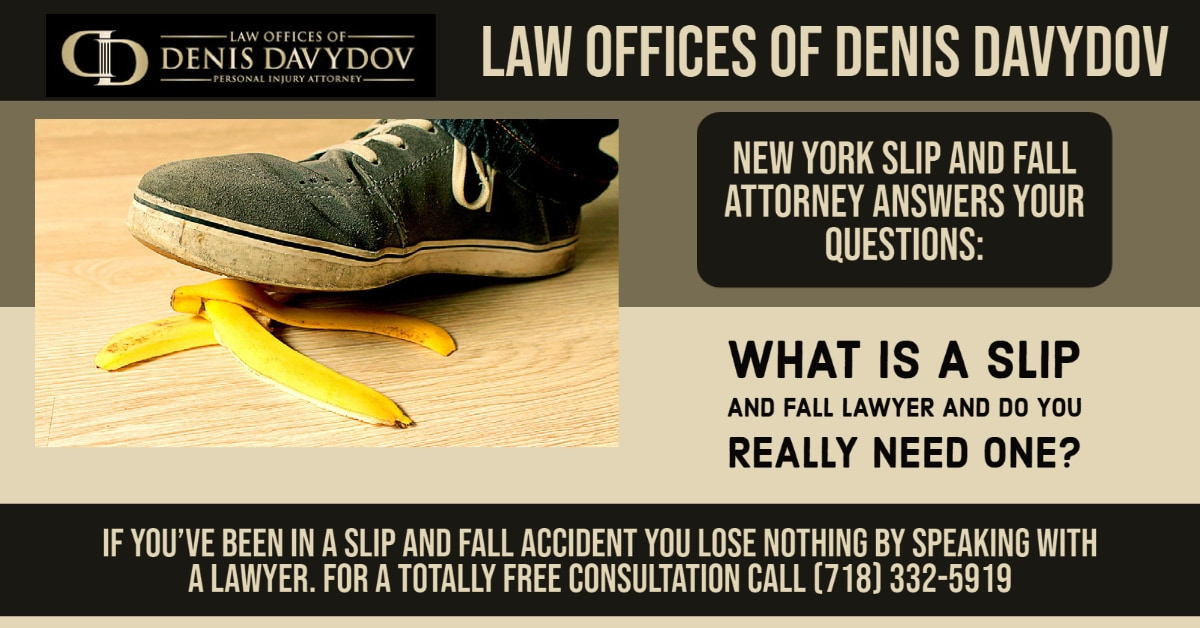 https://davydovlaw.com/wp-content/uploads/2021/02/new-york-slip-and-fall-attorney-answers-your-questions.jpg